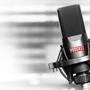 Podcast 500w
