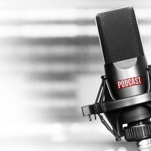 Podcast w1000