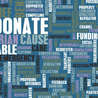 bigstock-Donate-for-a-Charity-or-Charit-47583202